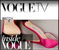 Vogue TV