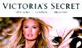 Vivtoria's Secret