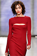 http://supermodels-online.com/models/alanna-arrington/fashionweek/lfw/2017/fw/topshop-sm.jpg
