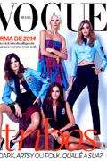 Vogue Brazil