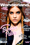 http://supermodels-online.com/models/barbara-palvin/covers/2014/wonder.htm