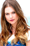 Behati