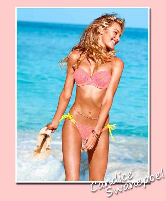 9450e26816 SUPERMODELS-ONLINE.COM : Candice Swanepoel - Victoria's Secret Swim ...