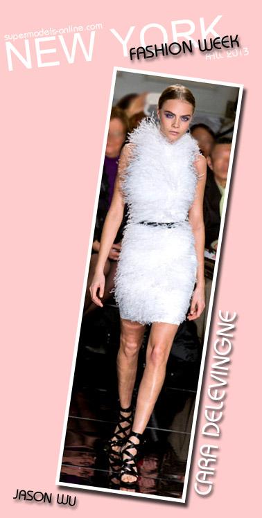 Fashion Magazine Covers Online Archive For Women Vogue Html Autos Weblog