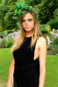 http://supermodels-online.com/models/cara-delevingne/photos/2013/jul9.htm