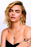 http://supermodels-online.com/models/cara-delevingne/photos/2020/dior-sm.jpg
