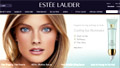 Est&eacute;e Lauder