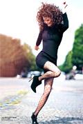 http://supermodels-online.com/models/emily-didonato/magazine/2013/vog-pr-sep/1.htm