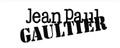ean Paul Gaultier