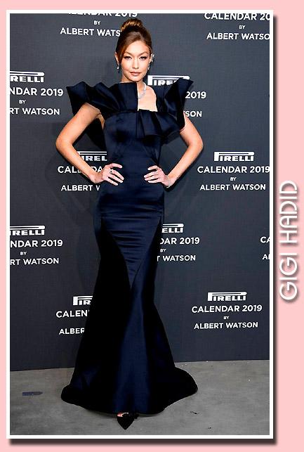 c868de2a74 SUPERMODELS-ONLINE.COM   Gigi Hadid - That Dress