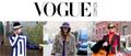 Vogue CH