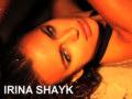 Irina Shayk .com