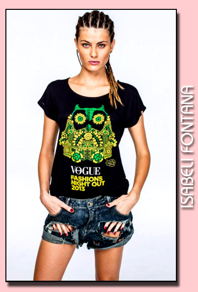British Vogue - Fashion, Trends, Latest 6