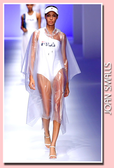 c2f7e894310e53 SUPERMODELS-ONLINE.COM   Joan Smalls - Milan Fashion Week