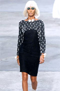 http://supermodels-online.com/models/joan-smalls/fashionweek/pfw/s2014/chanel.htm