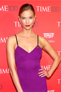 http://supermodels-online.com/models/karlie-kloss/photos/dress/2016/time/1.htm