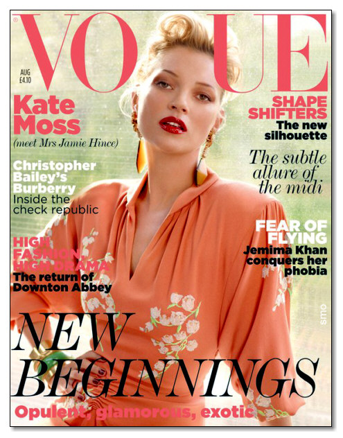 SUPERMODELS-ONLINE.COM : Kate Moss