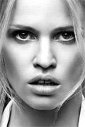 http://supermodels-online.com/models/lara-stone/magazine/2014/harp-apr/1.htm
