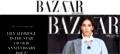 Harper's Bazaar SG