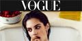 Vogue ES