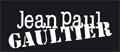 Jean Paul Gaulter