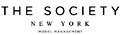 The Society NYC