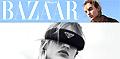 Harper's Bazaar KR