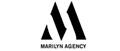 #Marilyn Agency