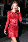 http://supermodels-online.com/models/miranda-kerr/photos/style/2013/jun23.htm