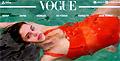 Vogue TR
