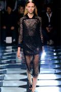 http://supermodels-online.com/models/sasha-p/fashionweek/pfw/s2015/bal.htm