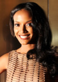 Selita EBanks