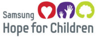 Hope for Children Foundation