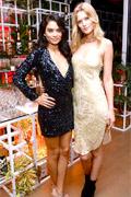 Shanina and Toni