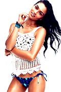 http://supermodels-online.com/models/shanina-shaik/photos/tricot-swim/1.htm