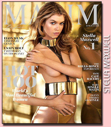 1000  images about Maxim Cover Girls on Pinterest | Alyssa milano ...