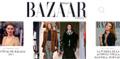 Harper's Bazaar ES