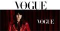 Vogue TH