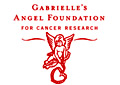 Angel Foundation